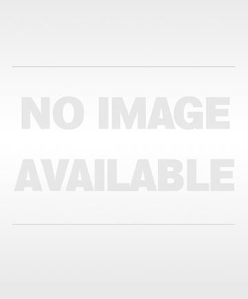 Brush Tail Label Art Poster